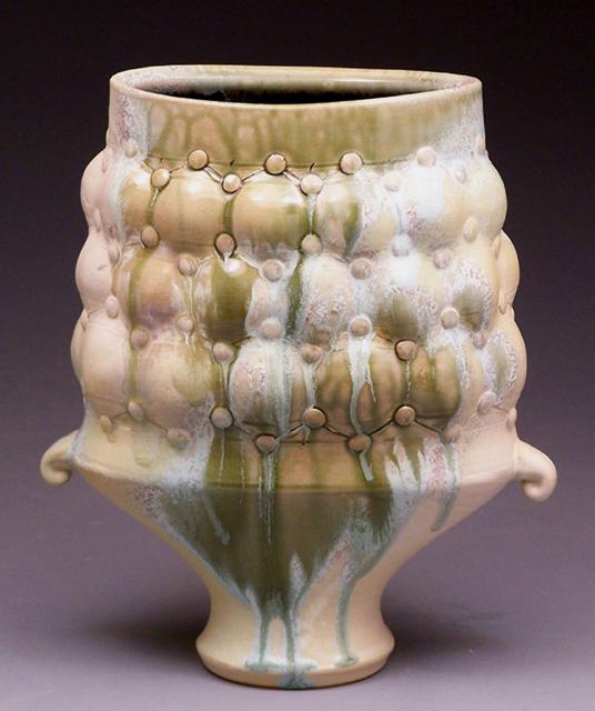 Jake Allee Vase
