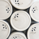 Elan Pottery
